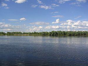 Pripyat_near_Mozyr.jpg