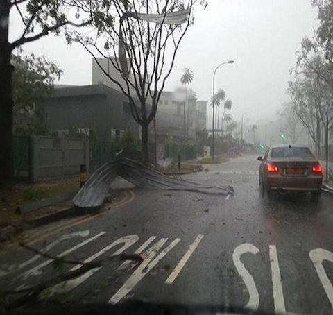 Singapore_hailstorm.jpg
