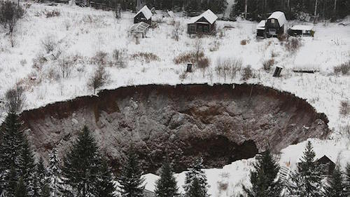 Solikamsk-sinkhole-1.jpg