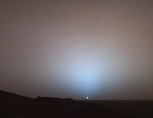 Sunset_in_Mars.jpg