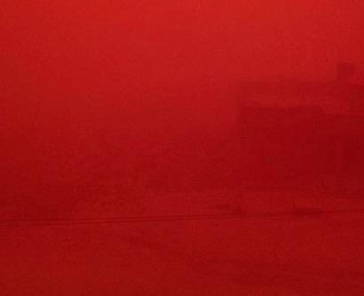 Tobruk-01-17b.jpg