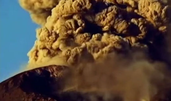 Volcano-momotombo.jpg