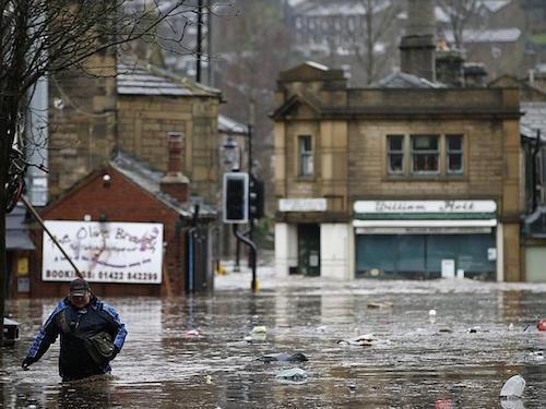 West-Yorkshire-001.jpg