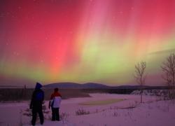 Yukon-aurora-3.jpg