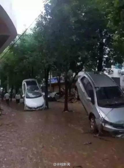 Yunnan-floods-01.jpg