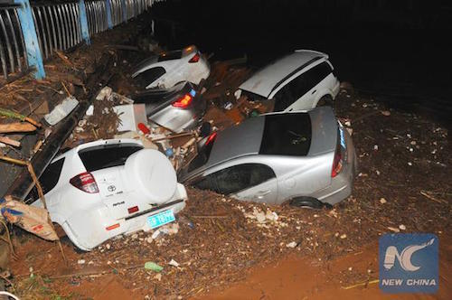 Yunnan-floods-03.jpg