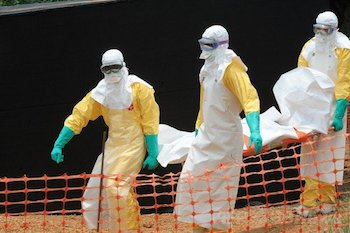 afp-ebola.jpg