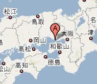 akashi-1.jpg