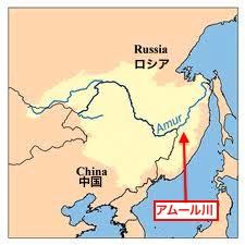 amur-map-2.jpg