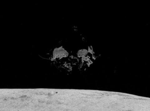 apollo-17-ufo-s1.jpg