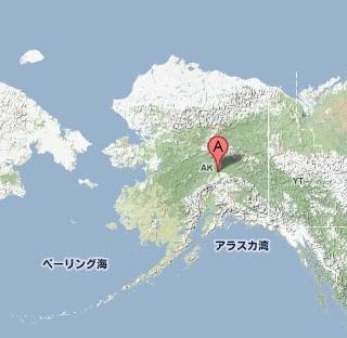 arctic-map.jpg