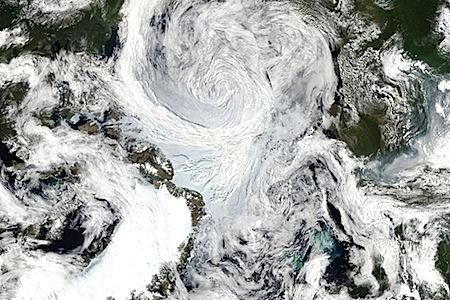 arcticstorm2.jpg