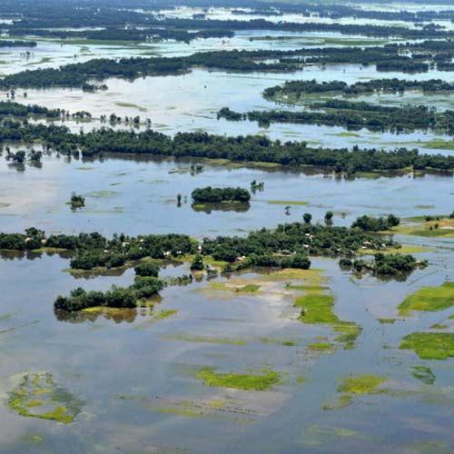 assam-floods-2013.jpg