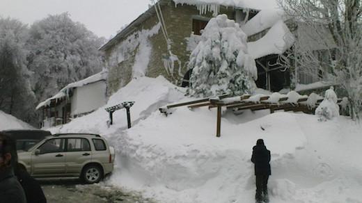 athens-snow-1.jpg