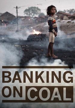 banking-oncoal.jpg