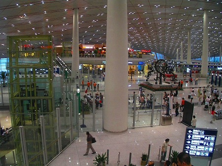 beijin-airport.jpg