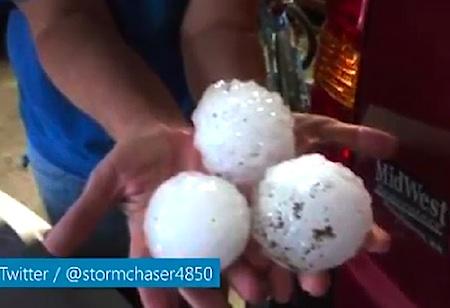 big-hails-01.jpg