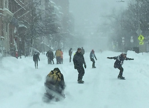 boston-snow-play.jpg