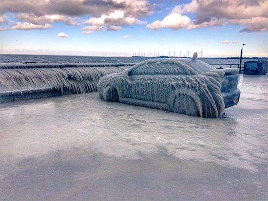 buffalo-blizzard-ice-car.jpg
