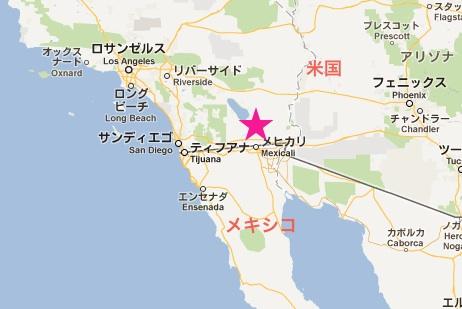 cal-map.jpg