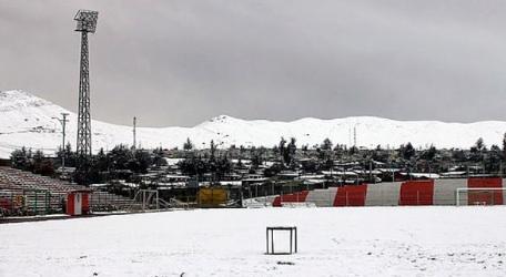 calama-snow-02.jpg