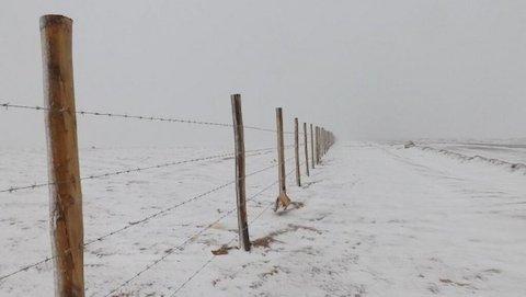 calama-snow-03.jpg