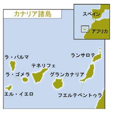 canary-map-02.jpg