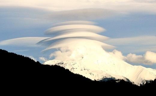 capetown-clouds-001.jpg