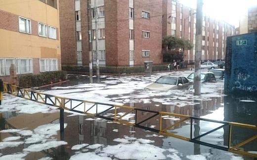 car-bogota-001.jpg