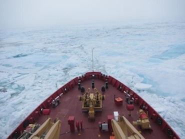 ccgs-in-seaice.jpg