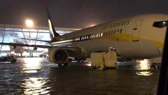 chennai-airport.jpg