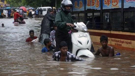 chennai-rain-02.jpg
