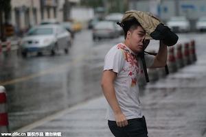 china-cold-02.jpg
