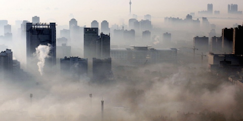 china-polluted-chinese.jpg