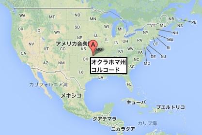 col-map.jpg