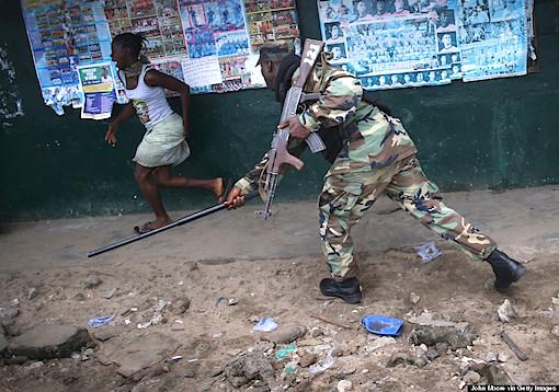 cordon-sanitaire-LIBERIA.jpg