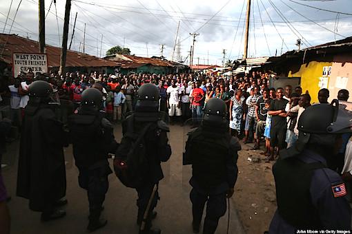 cordon-sanitaire-LIBERIA2.jpg