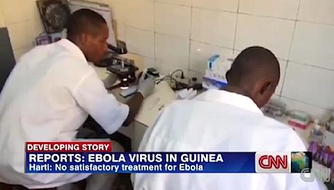 ebola-guinea-2.jpg