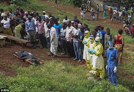 ebola-prayers.jpg