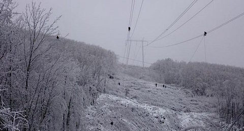 electric-01.jpg