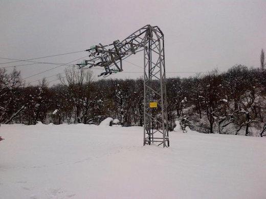 electric-tower.jpg