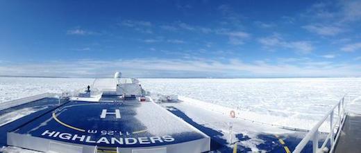 ferry-02.jpg