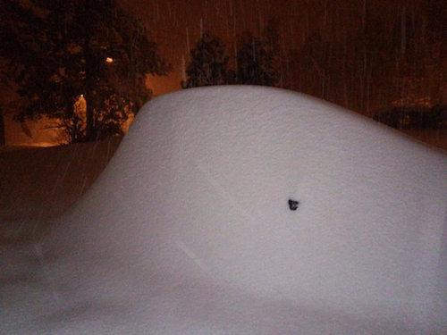 finland-snow-01.jpg