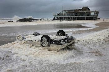 flood_australia.jpg