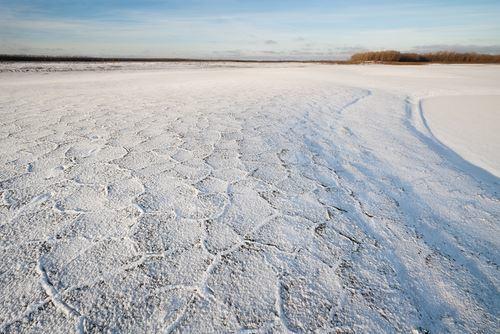 frost-quake-001.jpg