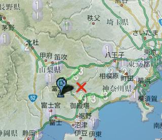 fuji2009-07.jpg