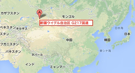 g217.jpg