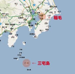 genroku_jishin-s.jpg