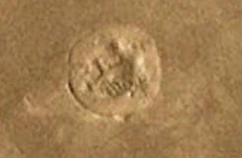 gm-03.jpg