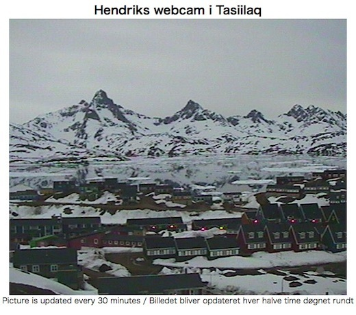 greenland-webcam.jpg
